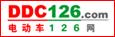 電動車126網
