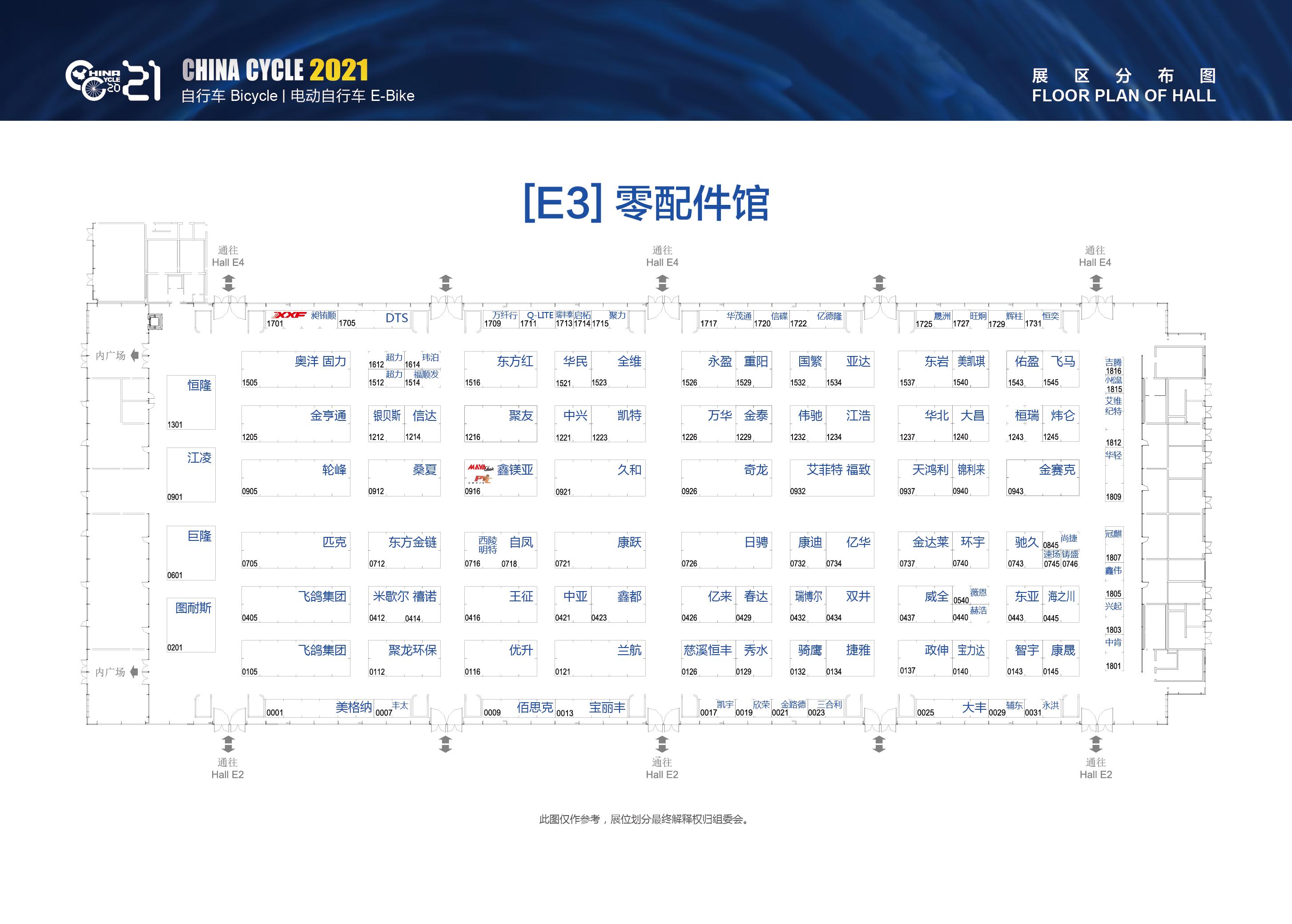 aadc67dd-61e7-46cb-aa79-48d764aa0f80.jpg
