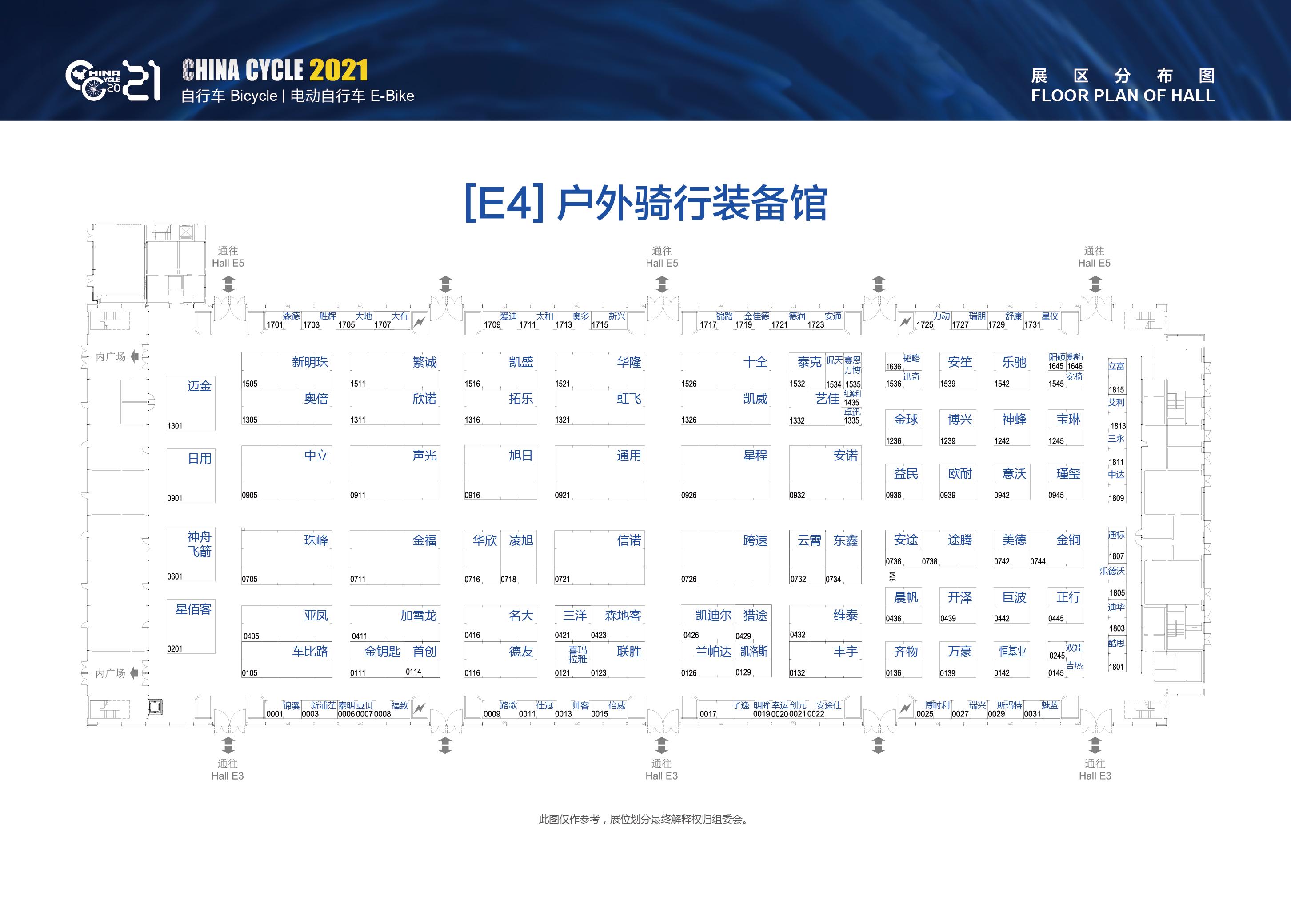 fab54eac-29a4-4c91-b6dd-370cf65e3559.jpg
